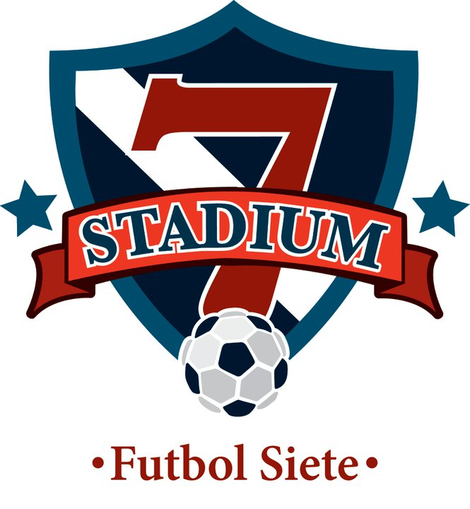Stadium 7 