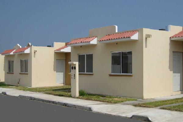 Infonavit Y Javer Pondr N Casas En Renta En Aguascalientes