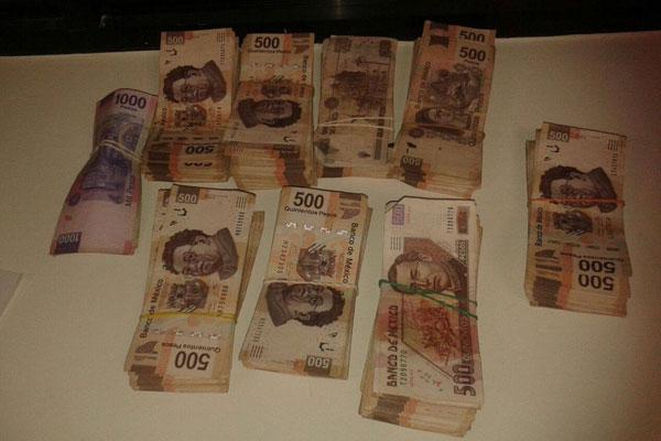 Resultado de imagen para treinta mil pesos