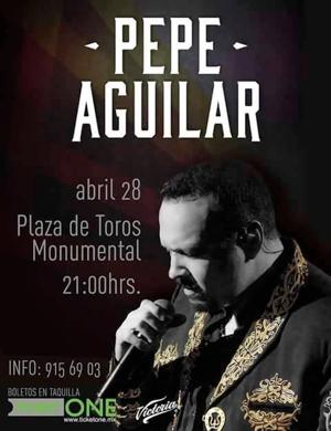 Noticias en Aguascalientes