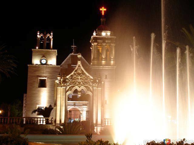 Ayuntamiento de Jesús María se Deslinda de las Acciones de CAASA