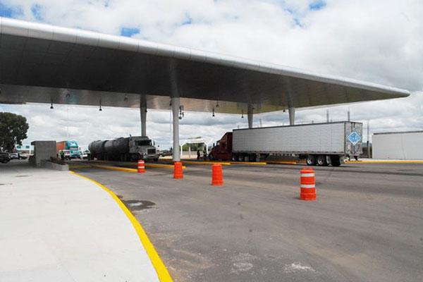 Asalto en Autobús de Futura fue en Zacatecas: SSPE