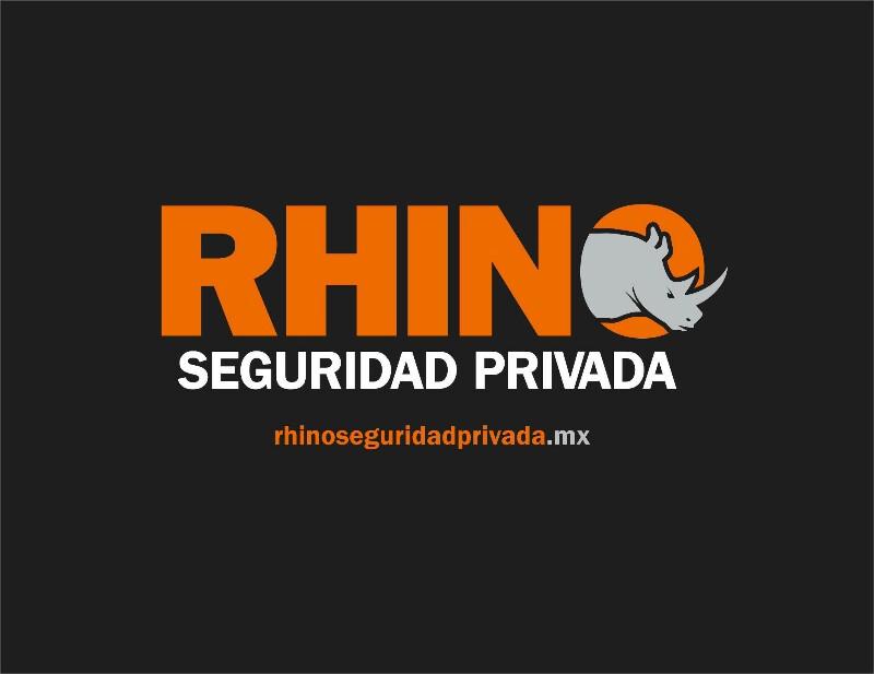 """Capturan a Guardia de """"Rhino"""" que Robó Escuela que """"Vigilaba"""""""