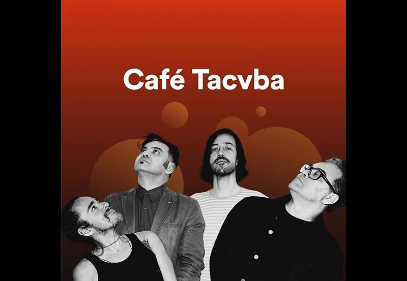 Café Tacvba no Quiso Venir a la Feria de la Guayaba, Calvillo 2016