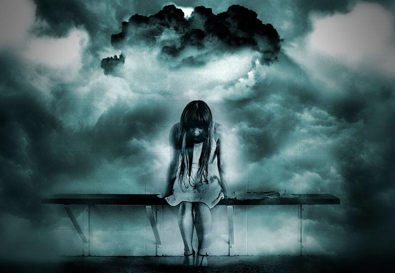 Suicidio 98 del 2016: Mujer se Ahorca