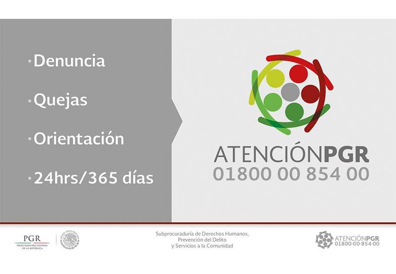 PGR Aguascalientes Investiga a Sujeto por uso de Documento Falso en Autobús