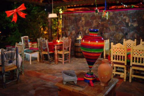 Lunes Frío en Aguascalientes: CONAGUA