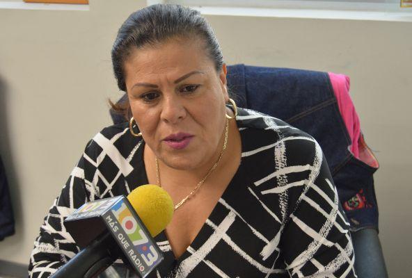 Acusa el PRI a MOS de Cinco mil Empleos Perdidos