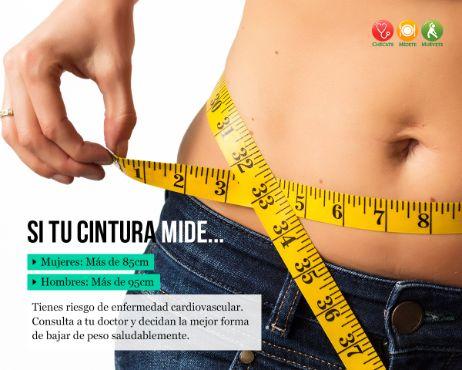 Se é possível perder o peso se acrescentar à comida