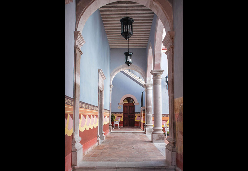 Celebra Casa Terán su Aniversario 25 con Actividades Culturales