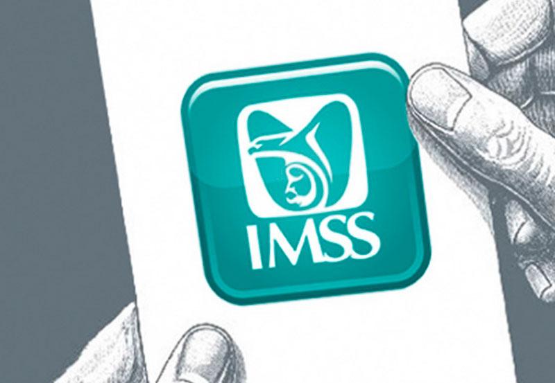 Aplica IMSS Prueba Rápida de VIH a Embarazadas en Todas las Clínicas
