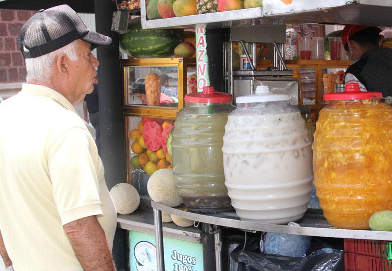 Protección Civil Municipal Emite Recomendaciones Ante ola de Calor