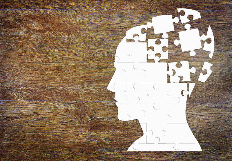 UAA Realizó Tercer Semana de la Psicología