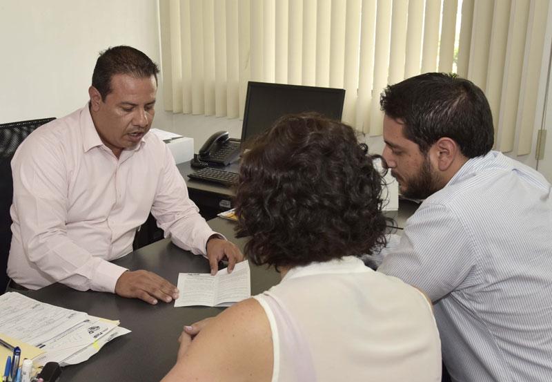 """Fomentan Adopción en Niños Mayores a Través del Programa """"Creando Lazos"""""""
