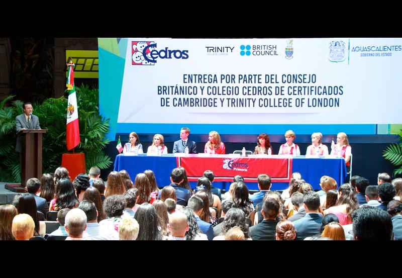 IEA e Instituciones Particulares Alineadas al Nuevo Modelo Educativo de la SEP