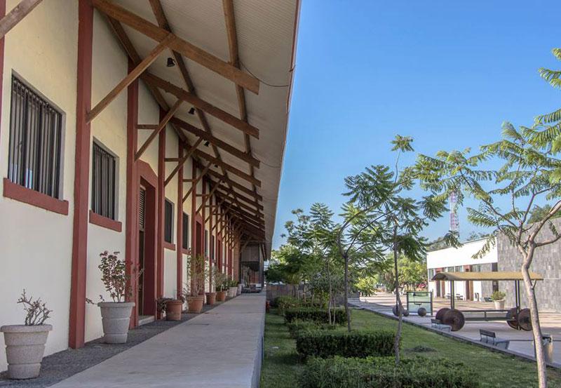 Universidad de las Artes Ofrece Cuatro Licenciaturas
