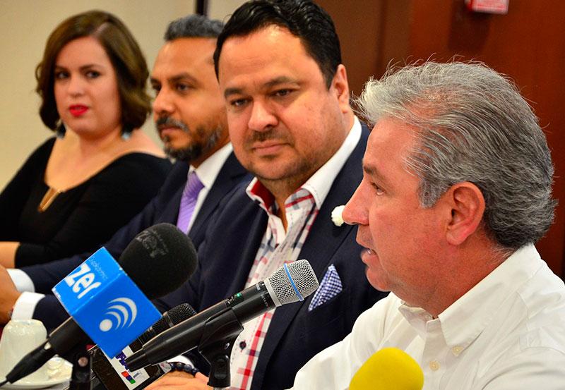 Promueve Municipio Inclusión de Personas con Discapacidad en Empresas Locales
