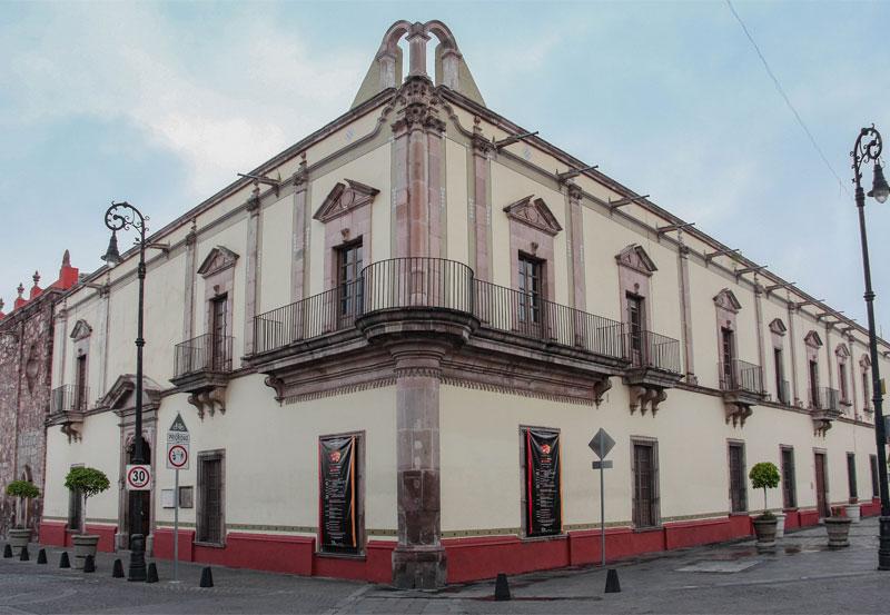 Celebran el 50 Aniversario del Premio Bellas Artes de Poesía Aguascalientes