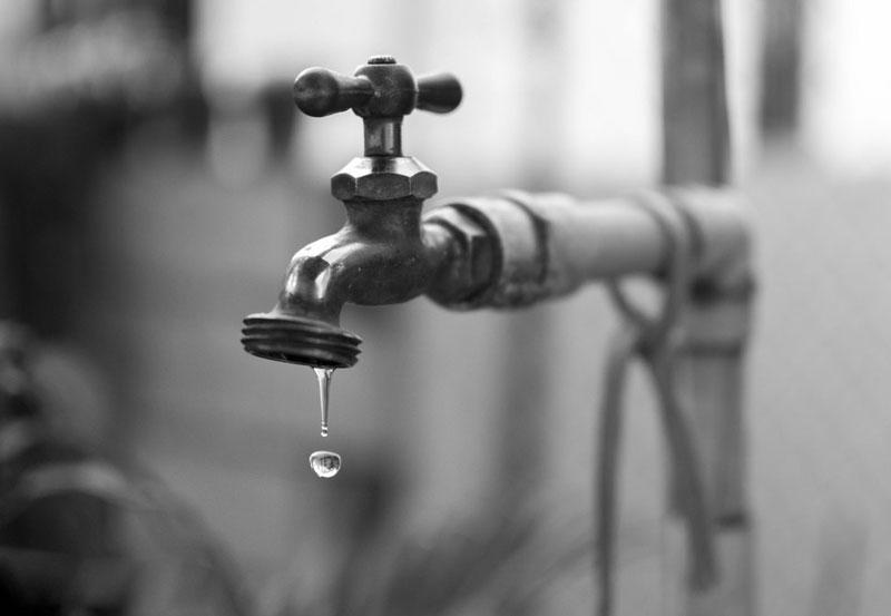 Evite Daños en las Tuberías del Agua Ante Bajas Temperaturas