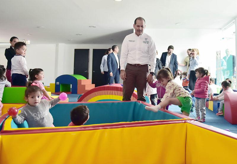 Destinan más de 70 MDP en Proyectos de Infraestructura Social
