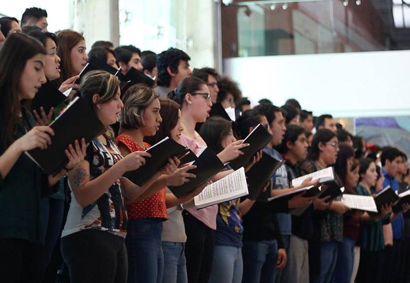 Ofrecerá la OSA el Concierto Stabat Mater
