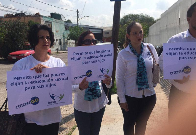 FNF Pide Formación de Acuerdo a Valores