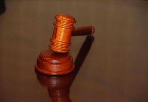 Dictan Sentencias, una de más de Siete Años de Prisión por Transportar Heroína