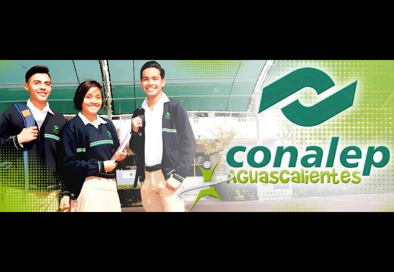 Médicos Indujeron el Coma a la Alumna Lesionada en CONALEP II