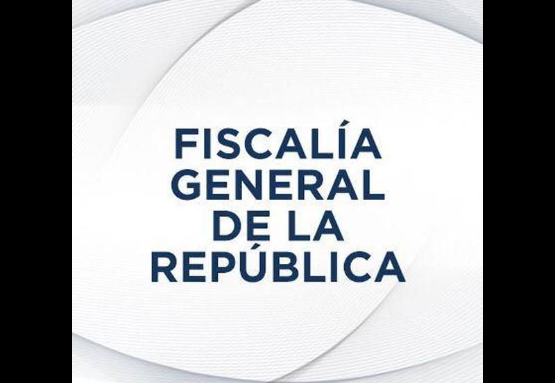 FGR Obtiene Sentencia  por el Delito de Posesión Ilícita de Hidrocarburo