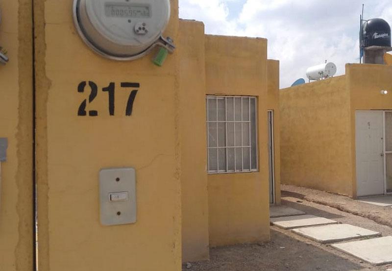 Mirador de las Culturas, Escenario de Nuevo Suicidio en Aguascalientes