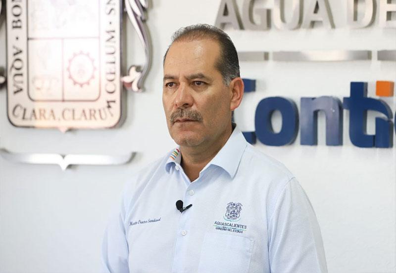 Dan de Alta a los Primeros dos Pacientes con Coronavirus en Aguascalientes