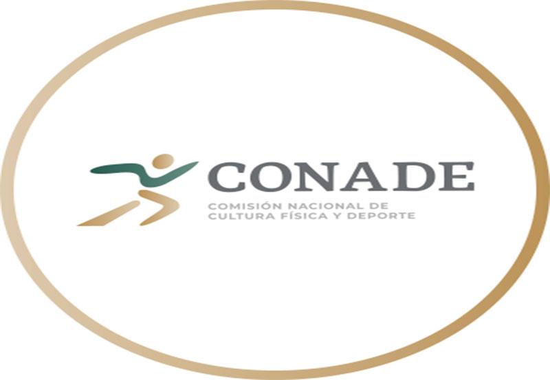 Nacionales CONADE se Posponen Para el Segundo Semestre del 2020